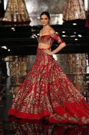 wedding collection manish malhotra wedding dresses 2017 top 20 bridal dress by manish