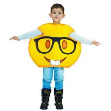 clever halloween costumes emojis for emoji cute halloween costumes www emojilove us