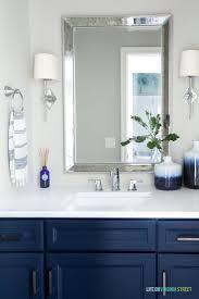 Awkwardly Shaped Bathrooms Ideas 1482 Best Bathrooms Images On Pinterest Bathroom Ideas Room And