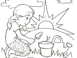 coloring pages for nursery lds best coloring pages images on behold your little ones lesson i will