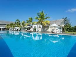elexus hotel cyprus tripadvisor srilanka hotel and resort deals with villas and bungalows sri