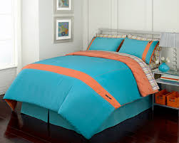 Polo Bedding Sets Beverly Polo Club Solid Color Two Tone Bedding