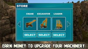 bridge builder crane driver android apps on google play