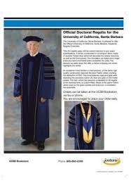 academic regalia interactive academic regalia magazines online academic regalia