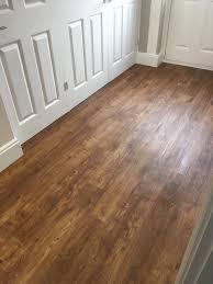 Laminate Flooring Peterborough King Of Flooring Ltd Kingofflooring Twitter