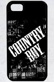 phone cases u2013 country brand clothing