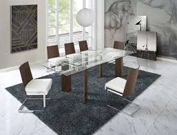Dining Room Sets White Royce Dining Room Set By Creative Furniture