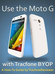 moto g4 amazon black friday tracfonereviewer use the moto g with tracfone byop
