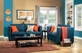 Blue Living Room Furniture Ideas Living Room Gray Carpet Astounding Navy Blue Sofa Set Furniture