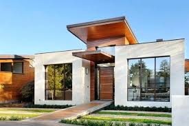 home designer pro roof tutorial new look home design beautyconcierge me