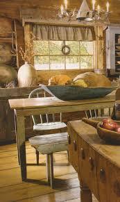 130 best ideas primitive country kitchen decor primitives