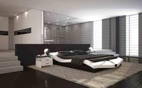 Schlafzimmer Ideen Moderne Schlafzimmer Ideen Home Design Bilder Ideen