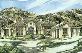 southwestern style house plans southwest house plans and floor plans don gardner