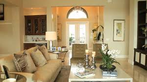 Gl Homes Floor Plans by The Victoria Model Home The Bridges In Delray Beach Fl Gl