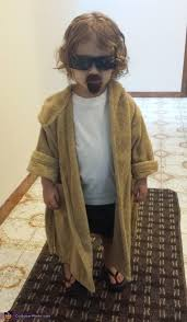 Halloween Costumes 2 Boy 25 Funny Toddler Costumes Ideas Toddler
