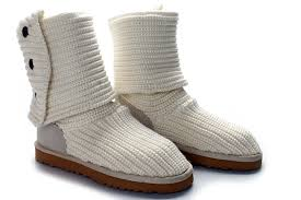 ugg boots for sale in nz ugg white cardy 5819 buttons boots advantage ugg white