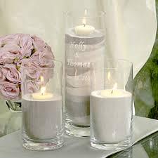 Personalized Flower Vases Charming Flower Ceramic Vases