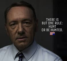 Frank Underwood Meme - awesome quotes from frank underwood of house of cards bro my god