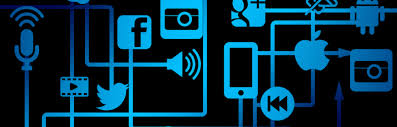 media design 9th international conference on social media society page 2