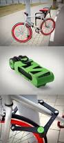 11 best bike locks images on pinterest locks bicycles and cycling