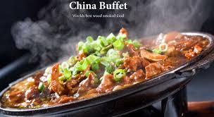 china buffet u2013 worlds best smoked food