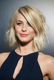 julianna e news short hair the 25 best julianna hough short hair ideas on pinterest short