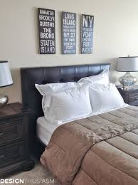 bedroom breathtaking superb guys first apt bedroom splendid