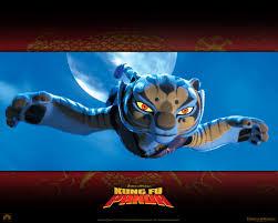 kung fu panda 2 wallpapers kung fu panda 2 images wallpaper hd wallpaper and background