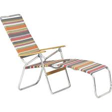 Folding Chaise Lounge Chair Chaise Lounge Chairs Living Room Wingsberthouse