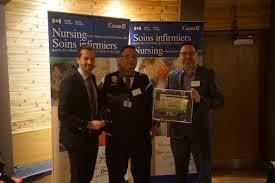 Calgary Registered Nurse Jobs Awards Of Excellence In Nursing Canada Ca