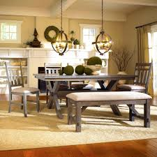 bedroom fascinating dining table bench interesting room seats