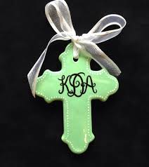 Baptism Christmas Ornament 37 Best Baby Baptism Gift Images On Pinterest Baby