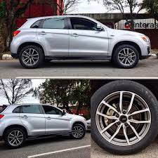 mitsubishi malaysia images tagged with advantiwheelsmalaysia on instagram