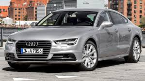 audi s7 2014 review audi a7 tdi ultra v6 60 mpg front wheel drive 2015 review carjam