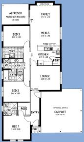 exles of floor plans av home floor plans home plans