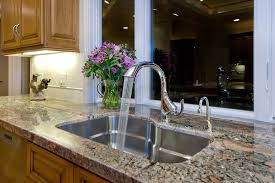 innovative grohe faucets in kitchen traditional with cool faucet