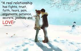 quotes jealousy bible 65 best jealousy quotes u2013 sad jealous saying images golfian com