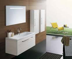 badezimmermbel holz uncategorized badezimmermbel holz badgestaltung ideen und