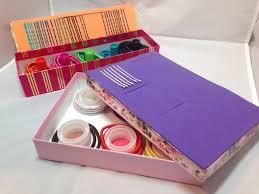 hair accessories organizer hair accessories organizer 6 steps