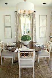 Dover White Walls by 20 Great Shades Of White Paint And Some To Avoid
