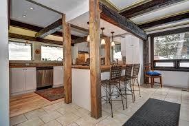 cuisine maison a vendre maison à vendre morin heights laurentides