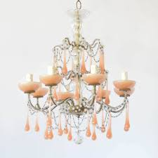 hampton bay crystal chandelier chandelier chandelier shades cream chandelier led chandelier