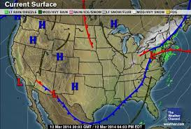 us weather map this weekend us weather current temperatures map weathercentralcom weekend us