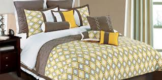 best bed sheets bedding set cool bed comforters amazing unique bedding sets
