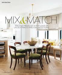 Home Decor Magazines Toronto Alex Lukey Photography Toronto Commercial Editorial Photographer