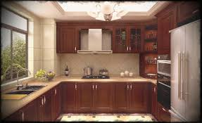 solid wood kitchen cabinets wholesale full size of countertops backsplash solid wood kitchen cabinets
