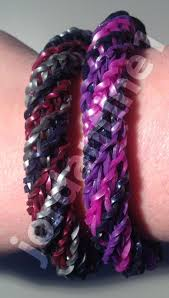 261 best rainbow loom images on pinterest rubber band bracelet