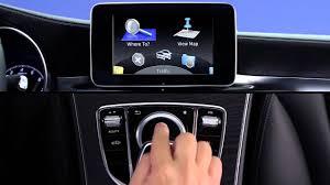 Garmin Usa Maps by How To Garmin Map Pilot Mercedes Benz Youtube