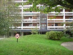 location bureau angers biens immobiliers nicolas angers à louer mitula immobilier