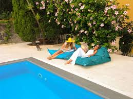 nothing like relaxing in a after a day at the there s nothing like relaxing a